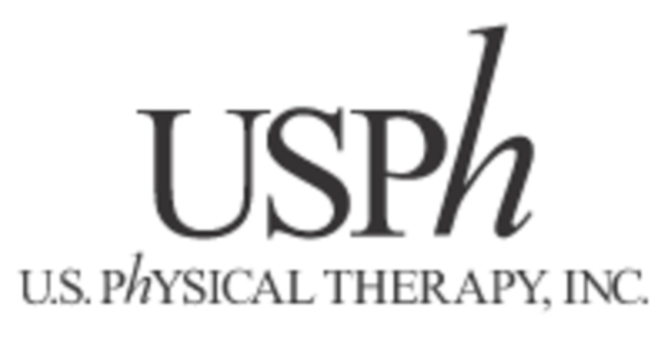 Certified Athletic Trainer Kinesiologist Exercise