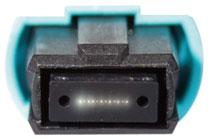 connecteur MPO