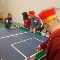 table cricket pic 3