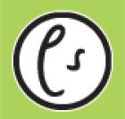 Executive Secretary Magazine logo