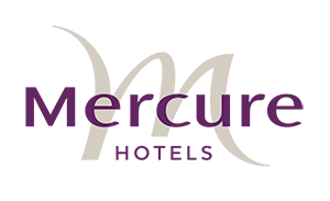 EPAN-mercure-hotels-supporters