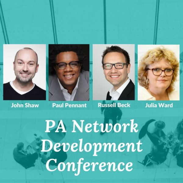 Conference 2018
