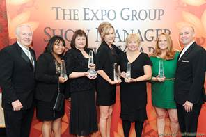 The Expo Group_SMOTY Winners