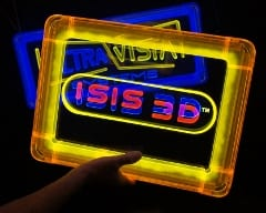 ISIS-3D-picture-2 (240x192)