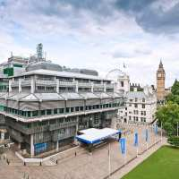 ECN 062014_INT_Queen Elizabeth Centre to be improved by September_RChristiansen