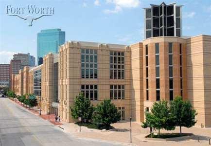 ECN 072014_CEN_Smart City and Forth Worth CC 1