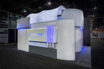 Foundry-0393 HI-RES