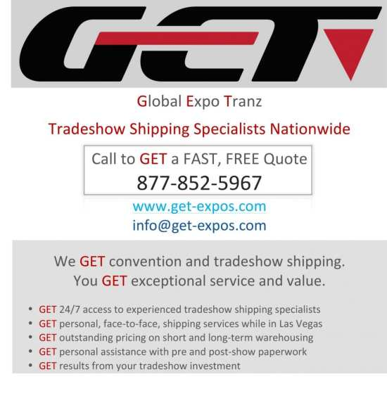 Global-Expo-Tranz_ECN-Full-Page_072014-(Web)