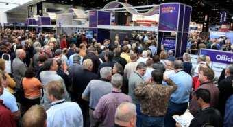 ECN 092014_NTL_GRAPH EXPO producer renews contract