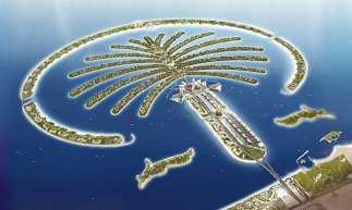 ECN 112014_INT_ICCA selects Dubai