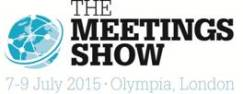 ECN 122014_POM_The Meetings Show 2015 logo
