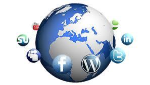 ECN 20th_International idea exchange_global social media