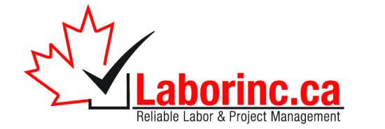 ECN 022015_CAN_Laborinc.ca logo