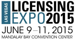 ECN 022015_SW_Licensing Expo