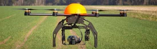 ECN 032015_SW_Las Vegas to host large drone convention (rotator)