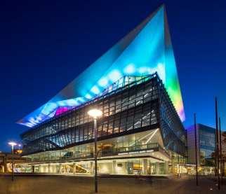 ICC Sydney_Convention_Centre_5 (1024x881)
