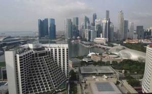singapore-by-day_web_ready