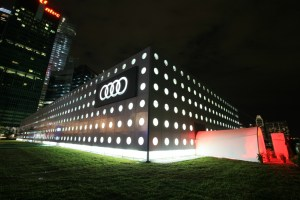 ecn_072013_iconic_events-audi_a8_launch_at_marina_bay_financial_centre
