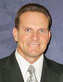Ron Gebhardt