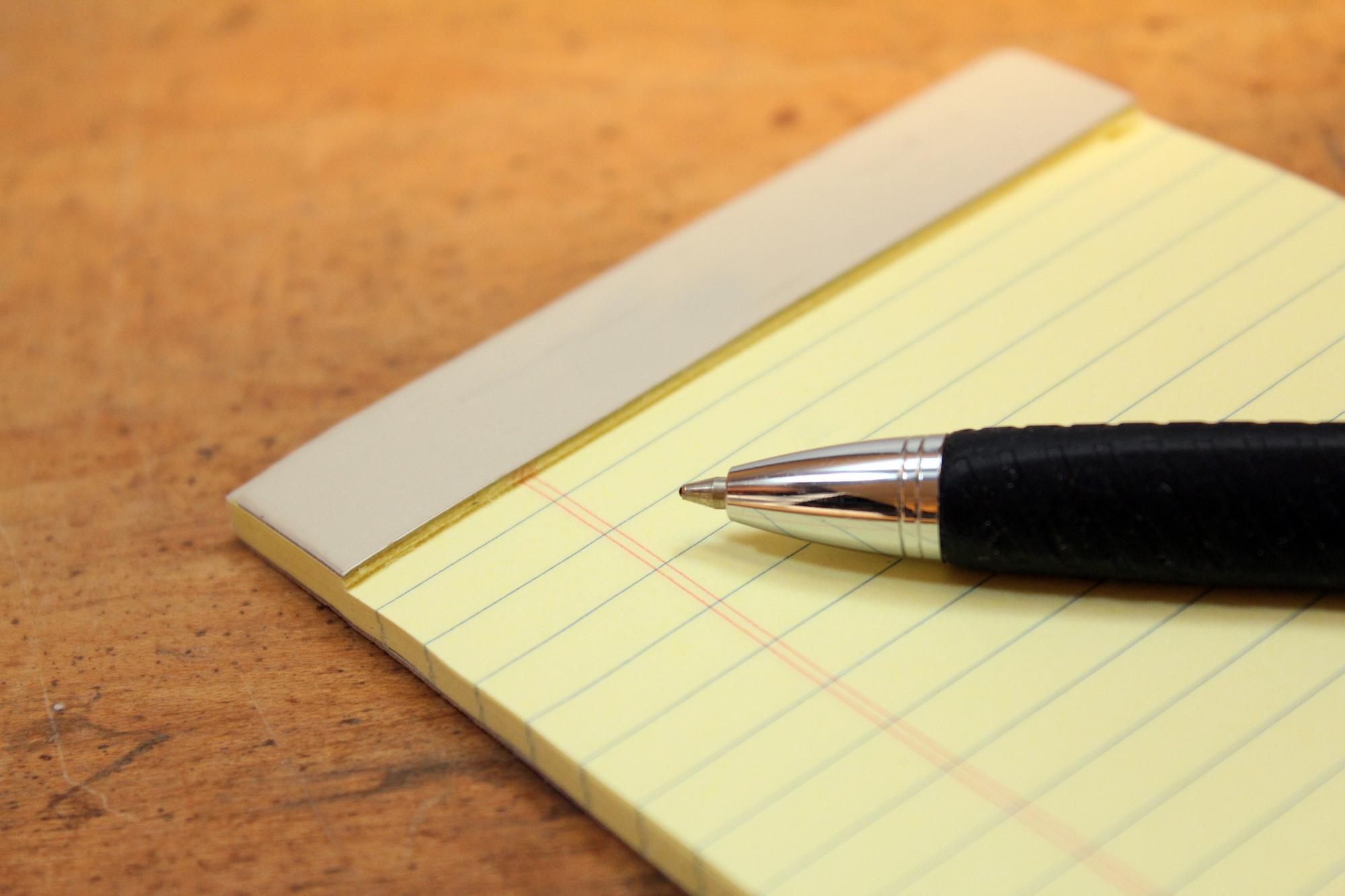 Yellow Writing Paper Yellow Writing Paper Worksheets