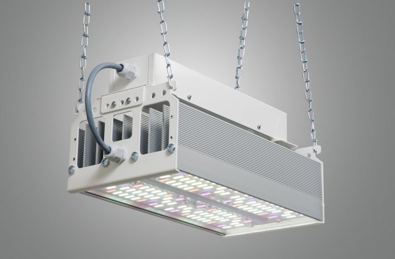 Cheap Led Grow Light Kits