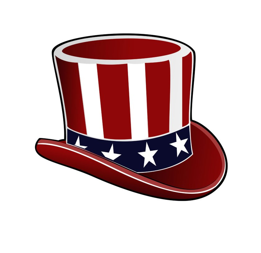 uncle-sam-hat-29541281554425rliE