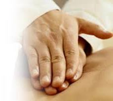 chiropractor therapy