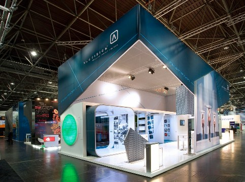 What Does It Cost To Attend Or Display At Trade Shows