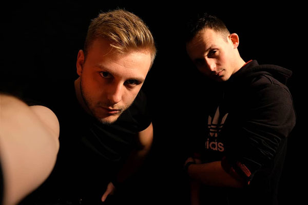 """French Djent/Modern Metallers Beyond Remains premiered new single video """"Silent City"""""""