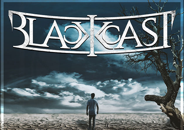 "Blackcast Premiere Music Video ""The American Dream"" via The Circle Pit"