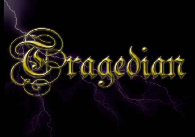 German Melodic Power/Speed Metal Band Tragedian announce details from their forthcoming new album