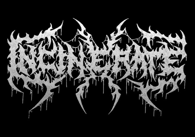 INCINERATE – SACRILEGIVM – The monstrous new album from death metal masters is here!