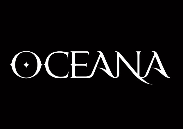 OCEANA: i prog metaller italiani guidati da Massimiliano Pagliuso (Novembre) firmano per Time To Kill Records