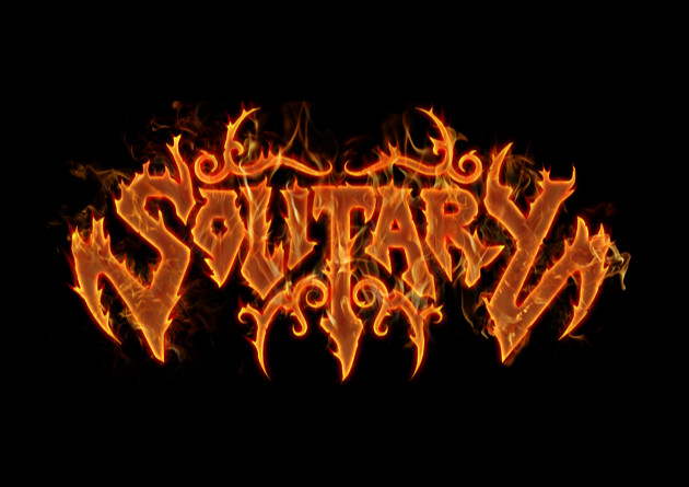 Solitary unleash the second video from their new album The Truth Behind The Lies – I Will Not Tolerate