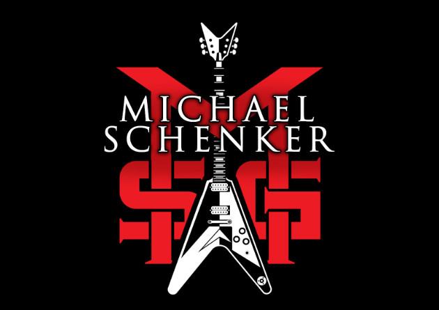 MSG – parla dell'utilizzo del logo MSG nel nuovo trailer dell'album