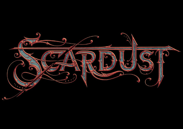 SCARDUST Release 'Mist' Music Video