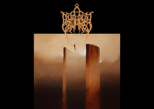 TURRIS EBURNEA – Debut EP + Single Available From US/IT experimental Death Metal duo