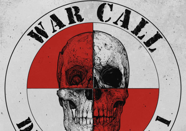"Montreal's WarCall New Music Video ""The Chase"" – New EP ""Dead End Pt. 1"" Out April 23 via Plan B Music"