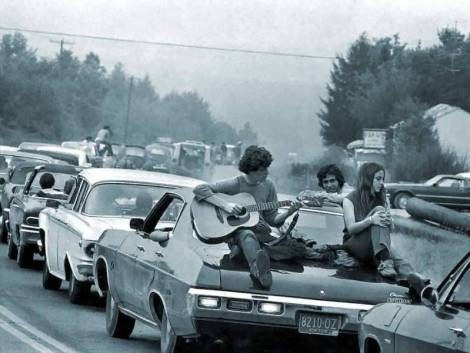 on-the-way-to-woodstock-1969