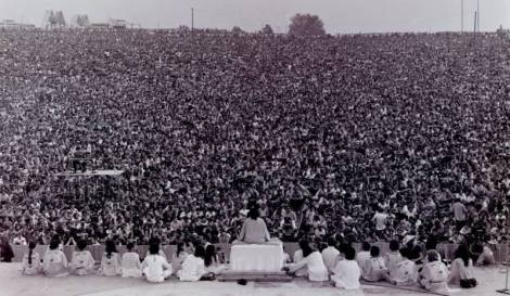 woodstock-opening-ceremony