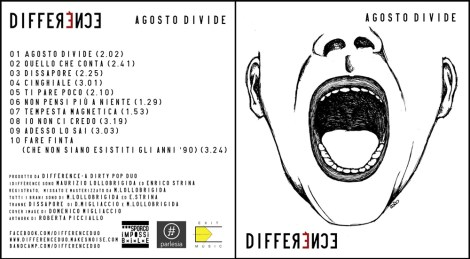 difference_cd