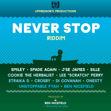 Cover---Never-Stop-Riddim