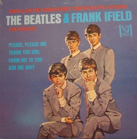 Beatles_IFIELD1