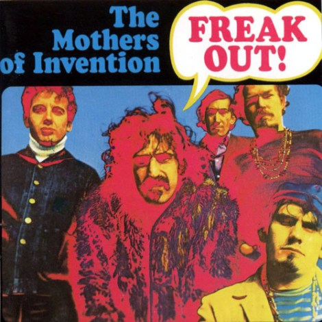 Frank-Zappa-Mothers-Of-Invention-Freak-Out-album-cover-500x500