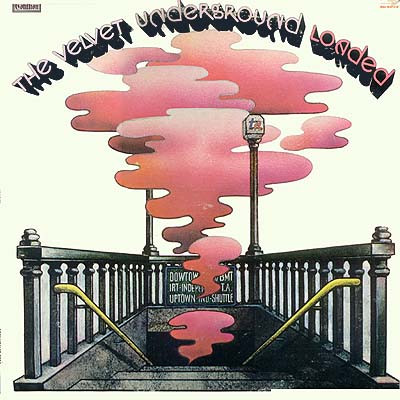 01 Velvet_Underground_LOADED
