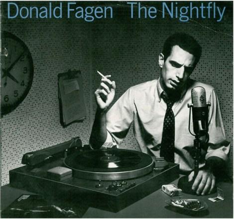 donaldfagen_thenightfly