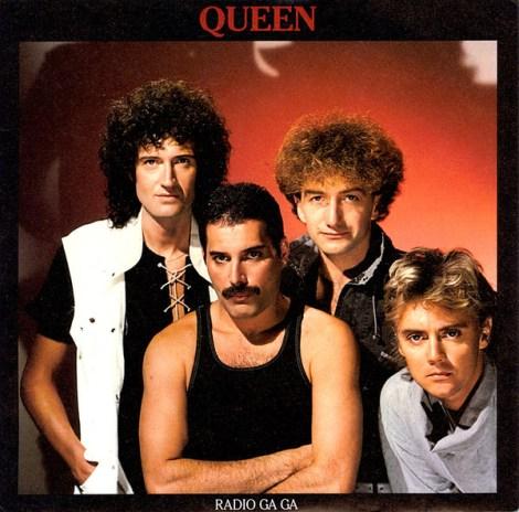 Queen_Radiogaga