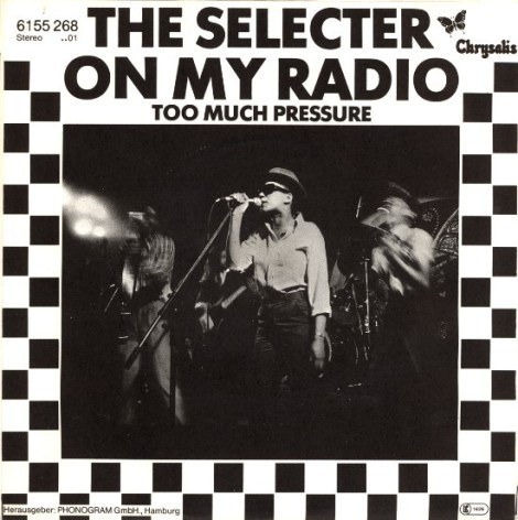 theselecter_onmyradio