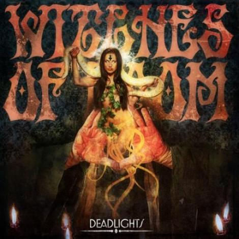 witches_of_doom_cd