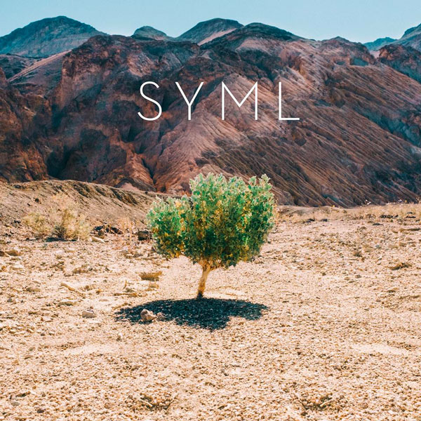 "SYML: ""In My Body"", il nuovo EP per Nettwerk / Bertus che contiene ""Where's My love""  (la hit con oltre 100 milioni di stream)"